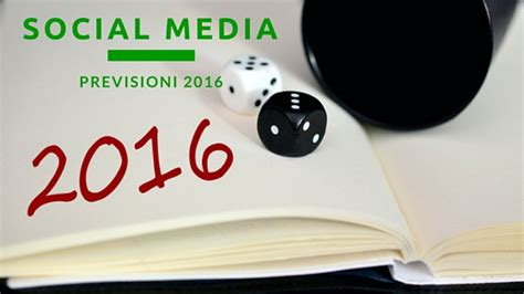 prevision social deducible 2016 perch 232 non puoi pi 249 fare a meno di un piano editoriale social