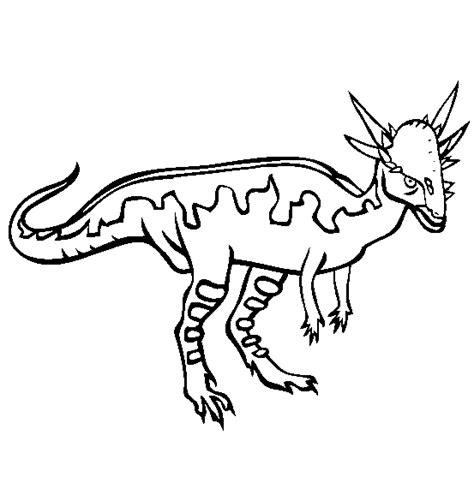 kolorowanki dinozaury dinozaury