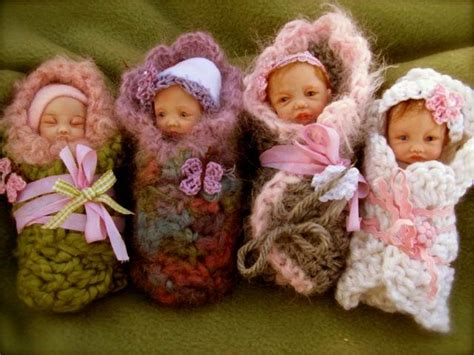d lynne dolls 1000 images about clay babies on o
