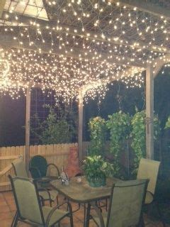Back Porch Lights by 1000 Ideas About Lights On