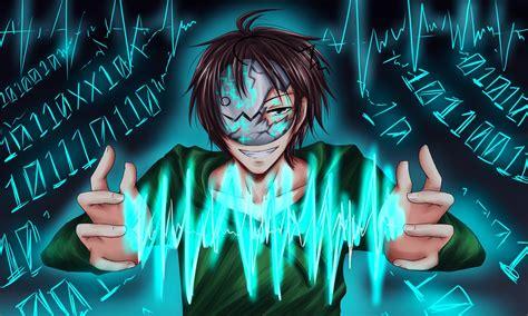 imagenes goticas viros anime cryaotic virus and mad www imgkid com the image kid