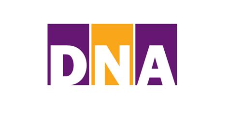dna markets brace action packed december connect