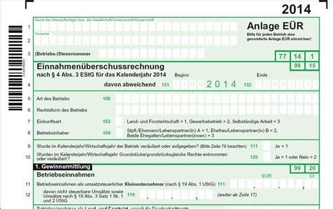 Antrag Kleinunternehmer Vorlage Der Denkende Mensch Steuererkl 228 Rung F 252 R Kleinunternehmer Mit Elster Einfach Erkl 228 Rt