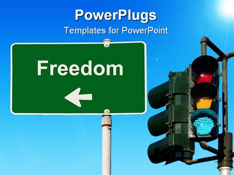 powerpoint templates free retirement choice image