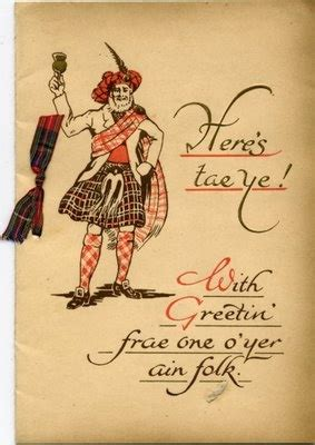423 best images about men in kilts on pinterest irish