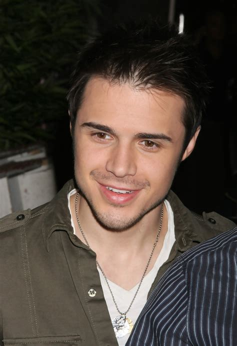 What Kristopher Is 2 by Kris Allen Photos Photos Kris Allen Out In New York City