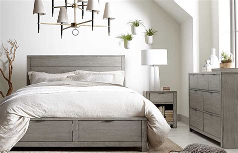 How To Be In The Bedroom by Bedroom Layout Ideas Essential Home Furniture Macy S
