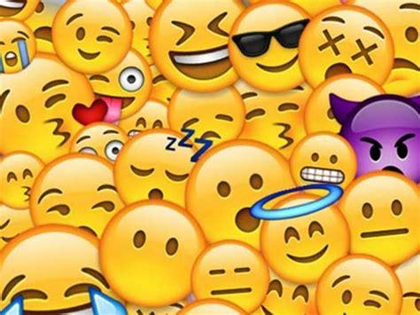 imagenes con emojis tumblr usan emojis para estafar por mensajes de whatsapp