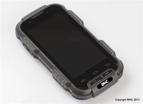 best rugged smartphone 2014 the new top in rugged android smartphones is no cat