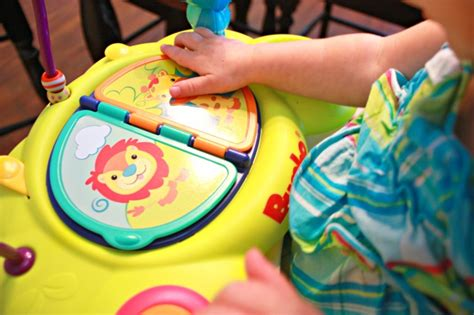 Bumbo Multi Seat With Playtop Safari 12 new bumbo multi seat tray toys review the