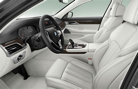 bmw  series news  release date price