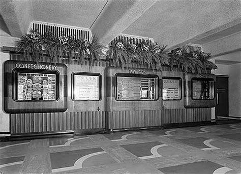 Odeon Cinema Swiss Cottage by Odeon Swiss Cottage Cinema Treasures