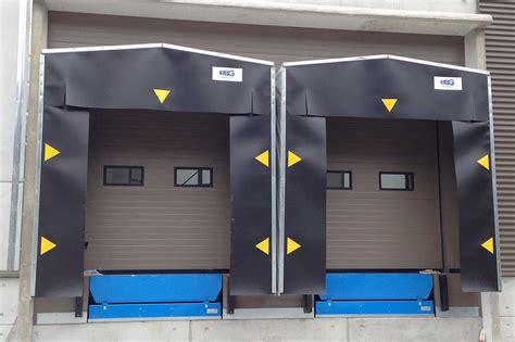 bbg porte sezionali portoni industriali porte sezionali perugia infissi