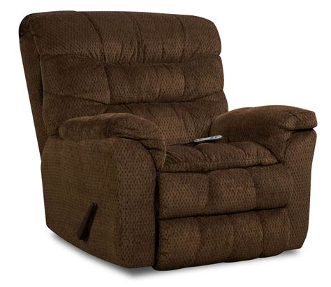 Recliner Chairs With Heat And by Heat And Rocker Recliner Chair Express Home Decor