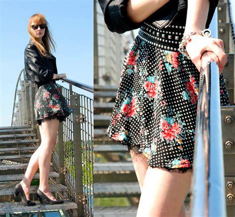 Fab Site Teenvoguelookbookscom by Lookbook 2011 7 ივნისში 2011 Fashionln Ucoz