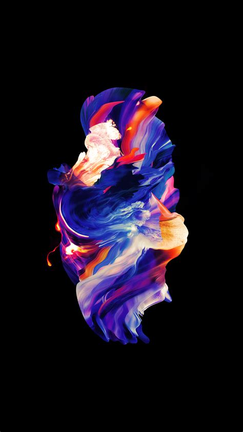 wallpaper oneplus download all the oneplus 5 wallpapers in 4k android