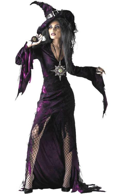 witch fancy dress costume   cute