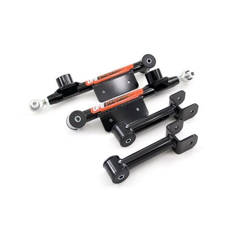 light racing upper control arms ford racing upper control arms 2017 ototrends net