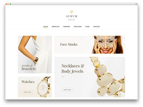 fashion blog themes tumblr good tumblr themes for fashion blogs latest trend fashion