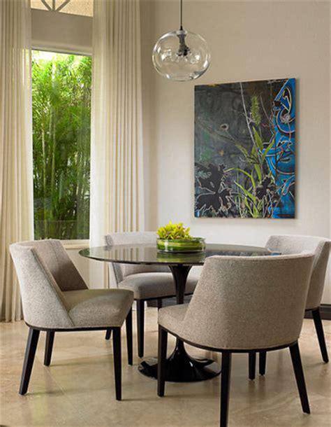 choose dining room pendant lighting