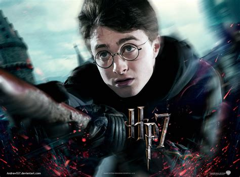harry potter hdmou top 24 harry potter wallpapers in hd
