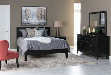 Living Spaces King Bedroom Sets by Milton California King 4 Bedroom Set Living Spaces