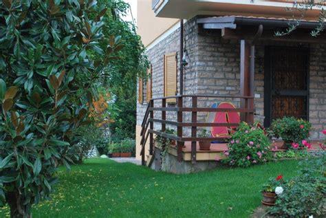 produttori arredo giardino casette ricoveri dependance e arredo giardino idea arredo