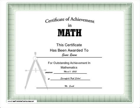 achivement certificates agi mapeadosencolombia co