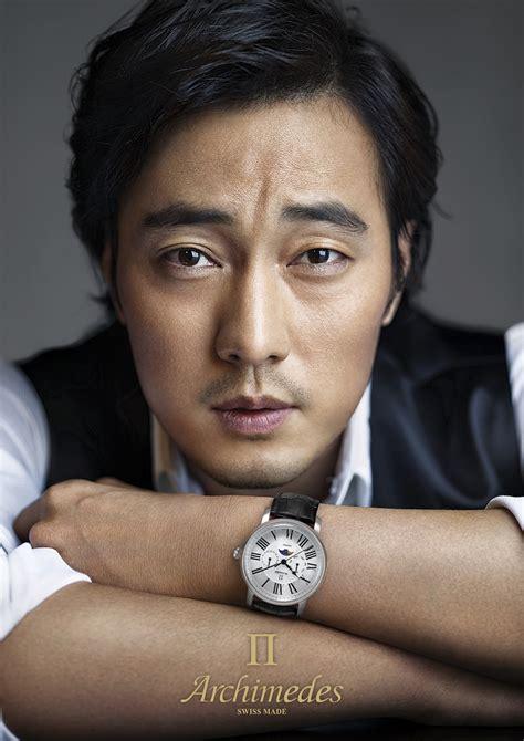 so ji sub rapper so ji sub 소지섭 best korean actor rapper page 1146