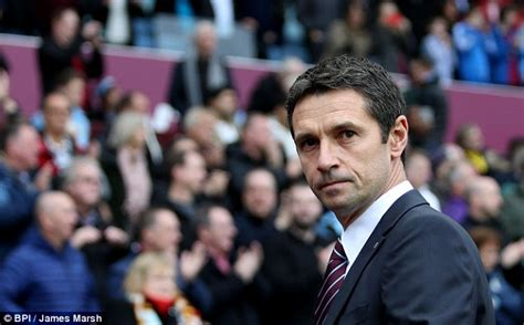 Backroom Remi by Remi Garde Keen To Bring In Former Manchester United