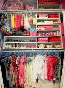 Closet Tips And Tricks by Tips And Tricks For Organizing A Closet And A Printable
