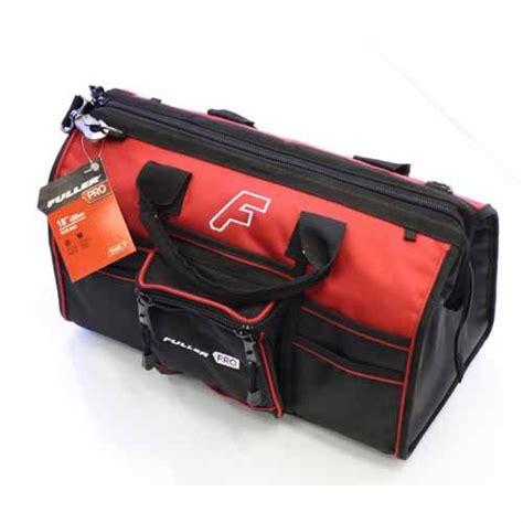 Fuller Tool Bag   Tool Boxes & Bags   Mitre 10?