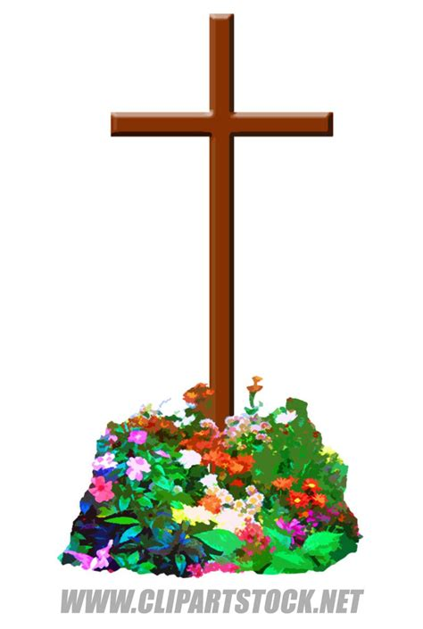 free religious clipart free christian clipart clipart suggest