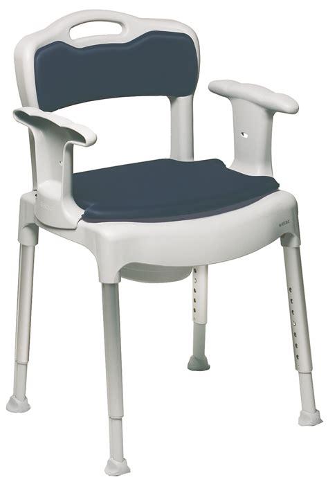 bedroom commode chair bedroom commode chair 60 with bedroom commode chair
