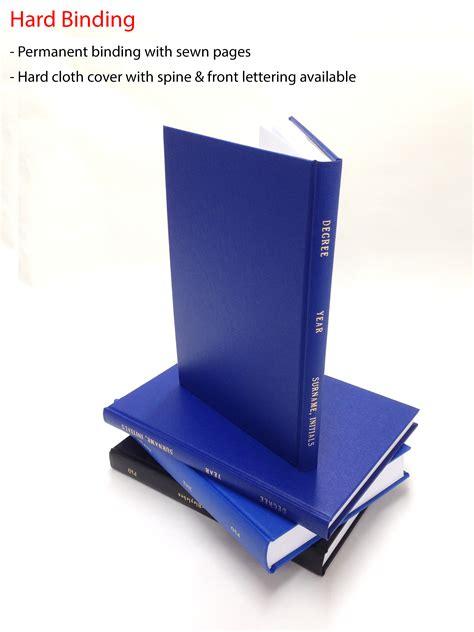 manchester dissertation binding dissertation binding services manchester manchester
