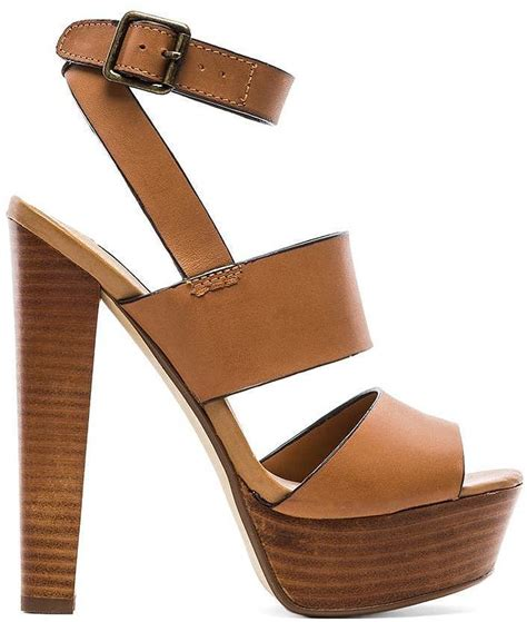 Wedges Fashion Import 110 2015 summer shoes trends fashion trends 2016 fashion