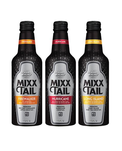 bud light on sale this week bud light debuting cocktail inspired mixxtail beverages