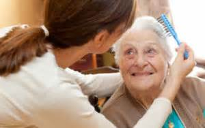 personal care care 1st homecare homecare services in bristol and berkshire