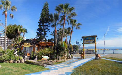 hotel best club torremolinos the beaches of torremolinos playa el bajondillo