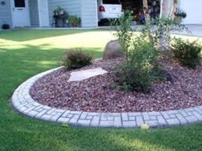 concrete edging best images collections hd for gadget