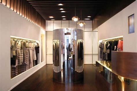 tiendas de muebles de dise o en barcelona tiendas de dise 241 o en barcelona
