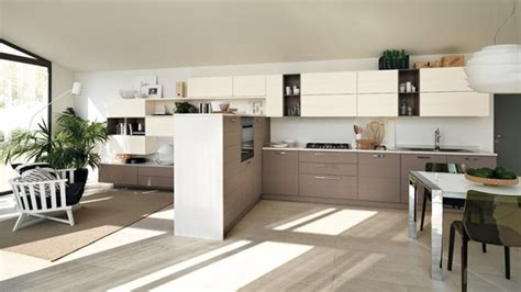 cucina e soggiorno open space cucine soggiorno open space spazi dinamici e