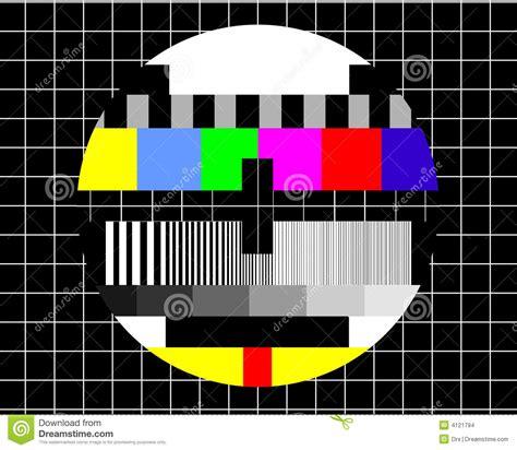 photography test pattern blank tv test screen 4121794 jpg 1 300 215 1 130 pixels