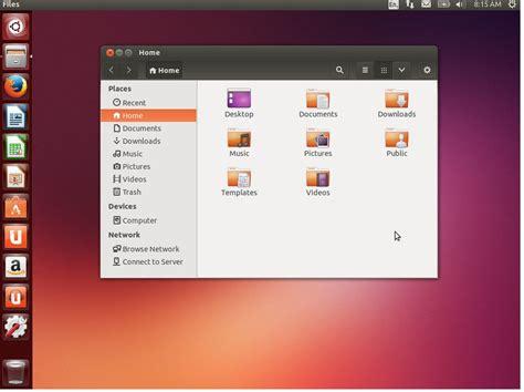 abrir imagenes jpg ubuntu cinco distribuciones linux para usuarios windows o mac