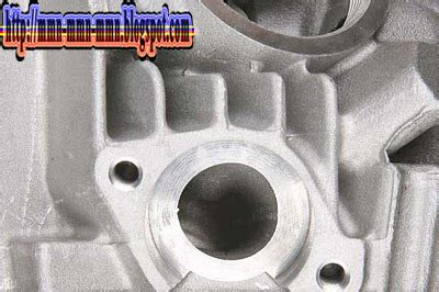 Bore Up Jupiter Z Harian by Bore Up Harian Motor Jupiter Z Dan Knalpot 187 Mmn