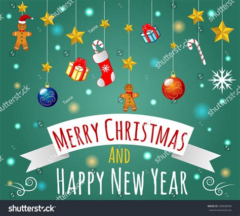 merry and happy new year song merry and happy new year song 28 images merry and a