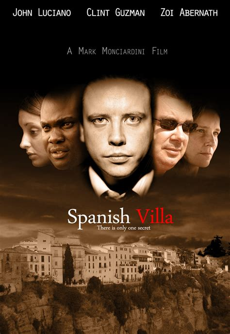 movies villa spanish villa movie poster by sleepwalker89 on deviantart