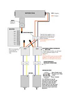 electric rc car wiring diagram electric get free image about wiring diagram