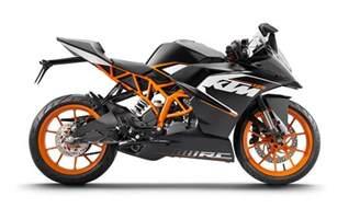 Ktm Duk 125 2014 Ktm 125 Duke Moto Zombdrive