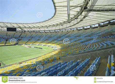 sedere brasiliano disposizione dei posti a sedere e passo dello stadio di